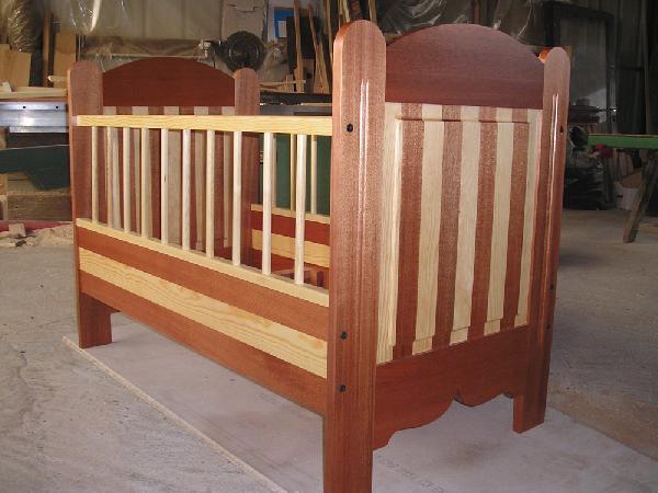 artisan de la nature pascal audrin menuisier ebeniste. Black Bedroom Furniture Sets. Home Design Ideas