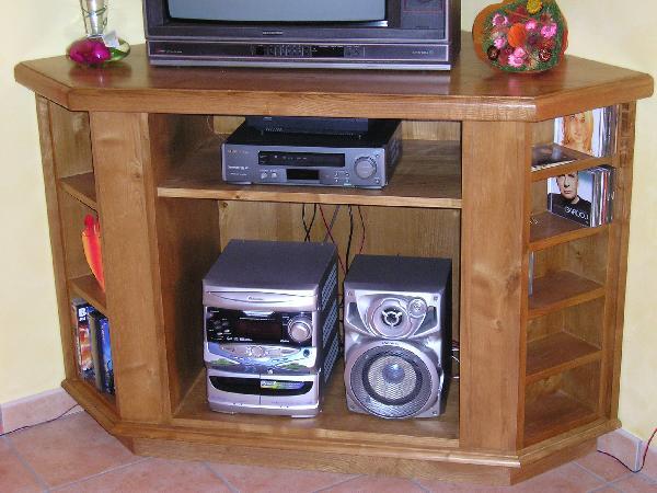 artisan de la nature pascal audrin menuisier ebeniste en haute loire 43. Black Bedroom Furniture Sets. Home Design Ideas